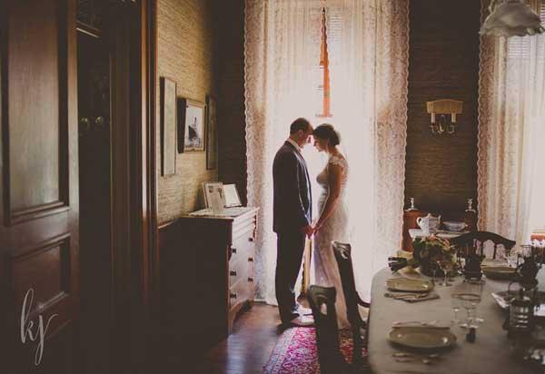 gundry-house-wedding