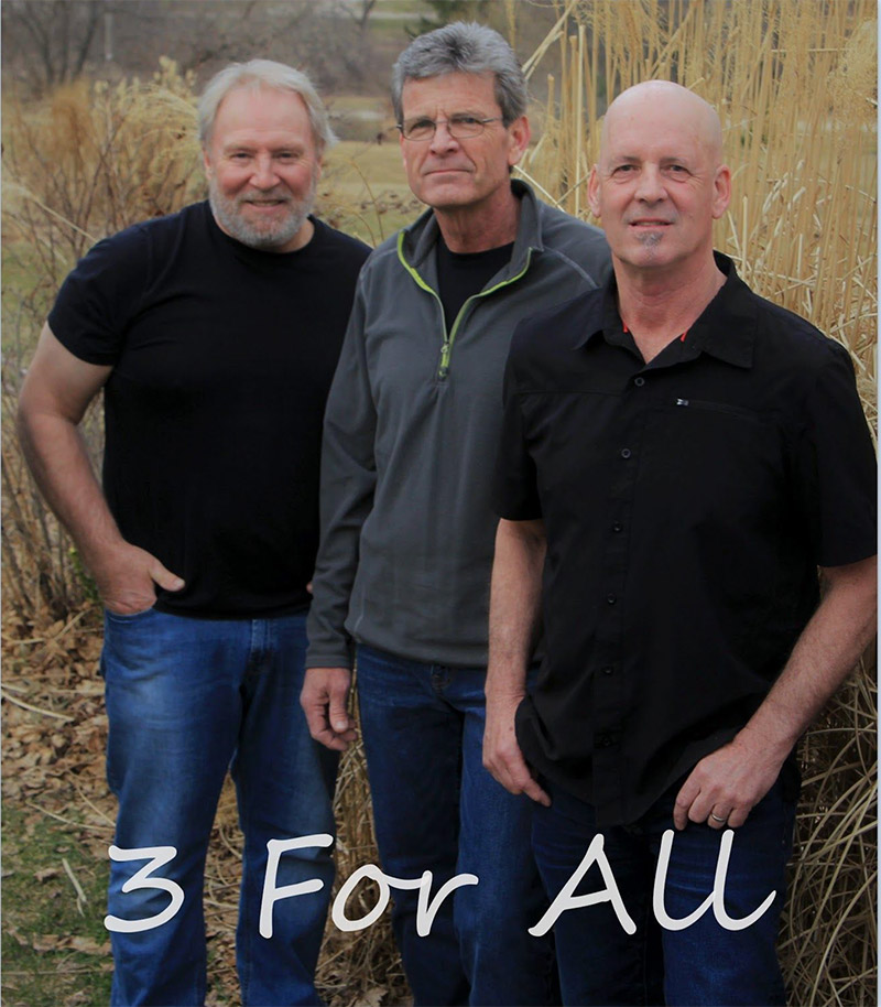 3-for-all